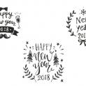 Не знаете что подарить на новый год?