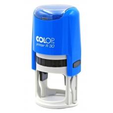 Colop R 30