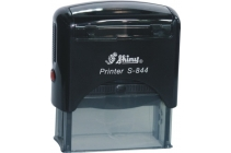 Shiny Printer S-844