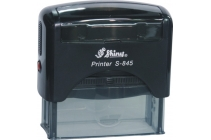 Shiny Printer S-845